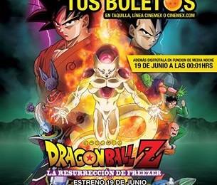 dragon_ball_z_poster