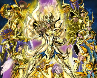 gold_saint