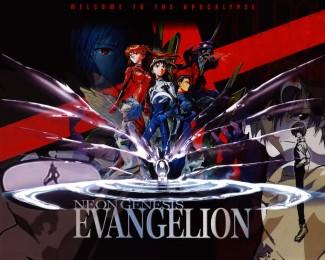 evangelion_post_image
