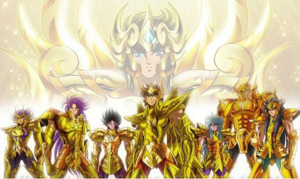 gold_saints
