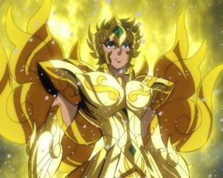 Aiolia_Soul_of_Gold_Episodio_01