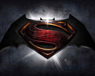 batman_vs_superman