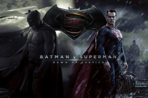 batman-vs-superman