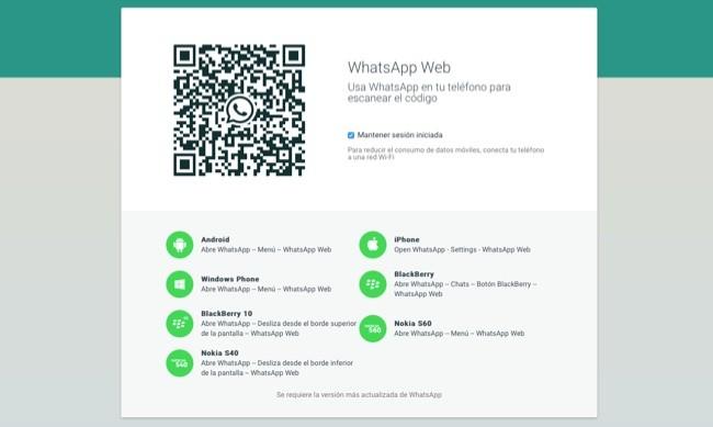 web_whats