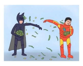 heroes_fight_money