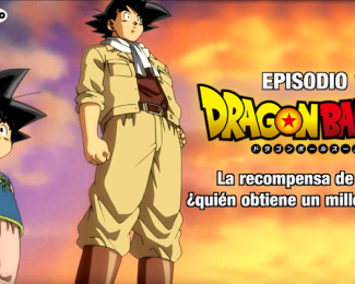 dragon_ball_super_pic