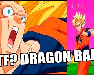 dragon_ball_super_fail