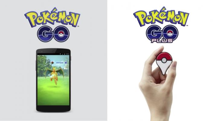 pokemon-go-y-accesorio-711x400