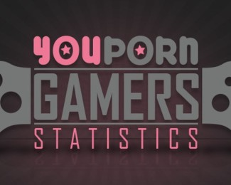 youporn_gamers-960x623