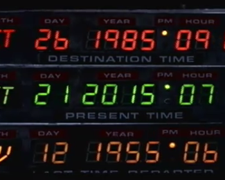 back-to-the-future-ii-1