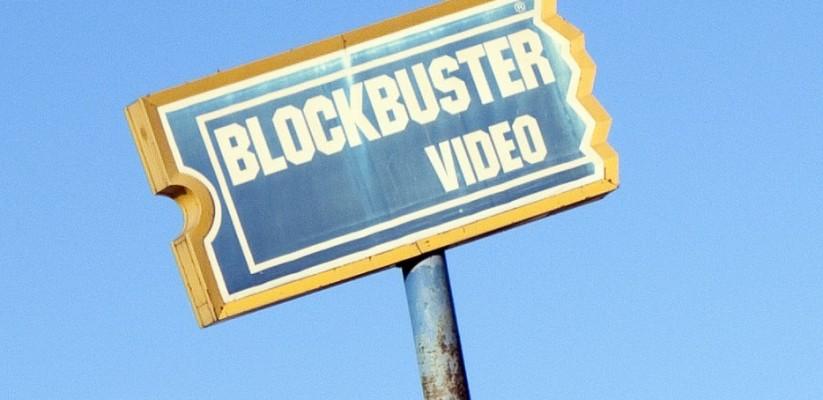 blockbuster-960x623